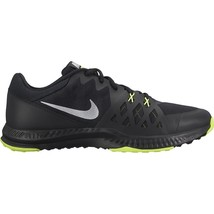 Nike Shoes Air Epic Speed TR II 852456 018, 852456018 - $149.00
