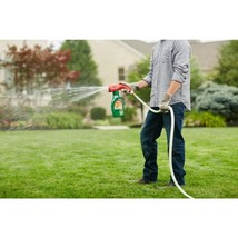 Weed B Gon 32 oz. Max Plus Crabgrass Control Concentrate - $22.75