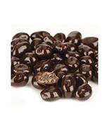 Dark Chocolate Covered Raisins 5 pounds dark chocolate raisins - $32.50