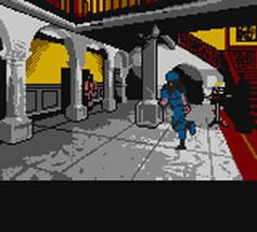 Resident-Evil / Resident-Evil-Gaiden - 3 Game Series - Gameboy Color GBC... - $30.58