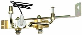 A-Team GM Side Mount Brass Proportioning Valve Kit for Disc/Disc Brake GMC Chevy image 3