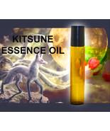 Oil bottle kitsune thumbtall