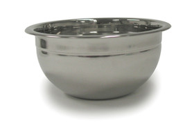 NORPRO 1001 MIXING BOWL 1.5 QT Model Stainless Steel - $197,28 MXN