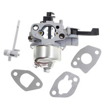 Replaces Cub Cadet KH-18-853-16-S Carburetor - $43.79