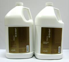 Joico K-Pak Color Therapy Shampoo & Conditioner 128 oz Gallon Set Duo PACK - $87.99