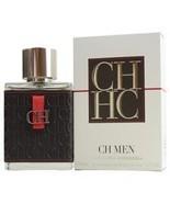 CH CAROLINA HERRERA (NEW) - $56.29
