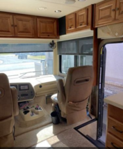 2014 Allegro Open Road M-31SA FOR SALE IN South Jordan, UT 84009 image 3