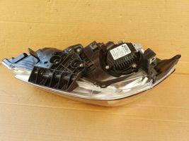13-15 Nissan Altima Sedan HID Xenon Headlight Lamp Passenger Right RH POLISHED image 7