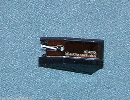 AUDIO TECHNICA ATN-3230 NEEDLE STYLUS used in AT-3230 Moving Coil Cartridge image 2