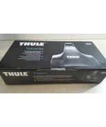 Thule 480 Traverse Foot Pack - $187.15