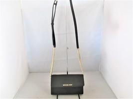 MICHAEL Michael Kors Jet Set Large Phone Cross-Body. Shoulder Bag $158 B... - $69.99