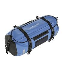 DryCASE Liberty Ship Waterproof Duffel Bag - $118.30