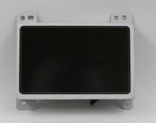 Primary image for 12 13 14 15 16 17 CHEVROLET EQUINOX TERRAIN INFORMATION DISPLAY SCREEN OEM
