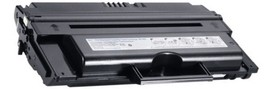 Compatible Dell 1815 Toner - $42.49
