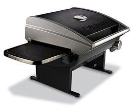 Cuisinart CGG-200B Portable Outdoor Tabletop Propane Gas Grill, 12000 BT... - £177.07 GBP
