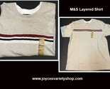 M s gray layered look shirt web collage thumb155 crop