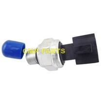 Pressure Sensor 4436536 For Hitachi ZX120/200/210/230/240/250/270-1 Exca... - $46.39