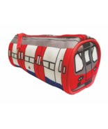 HRD-PC1 Licensed London Underground Train Pencil case - $7.99