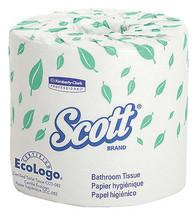 80PK 550CT Bath Tissue - $106.91