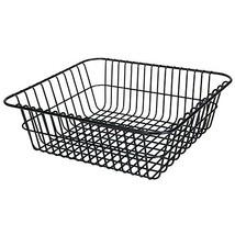Igloo Wire Cooler Basket, Black - £13.98 GBP
