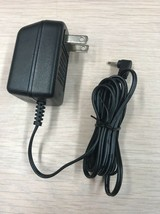 AC Power Supply Adapter Adaptor Charger U060030A12V Output 6V 300mA       G6