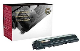Inksters Remanufactured Black Toner Cartridge Replacement for Brother TN210-2.2K - $67.13