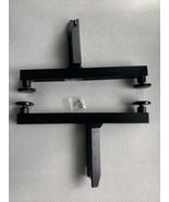 Sony XBR-85Z9G / XBR85Z9G Stand Legs W/screws 4-744-303-01 & 4-744-304-01 - $95.03