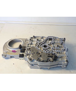 Genuine ACDelco GM 24210070 Channel Plate & Valve Body Assembly w/ 4 Sol... - $392.03