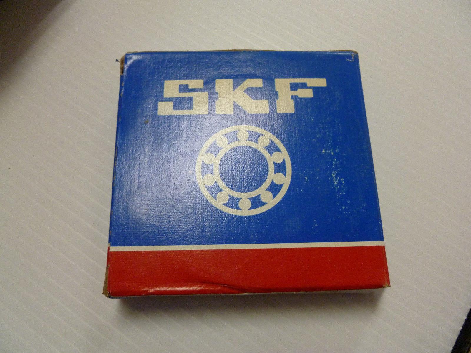 NEW SKF Bearing 7212 BECBY Angular Contact and similar items