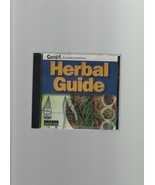 Herbal Guide - Snap! Everyday Solutions CD - Win Mac - Topics Entertainm... - $5.87
