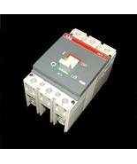 2 POLE ABB 20 AMP CIRCUIT BREAKER 400 VAC  MODEL SACES3 - $249.99