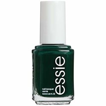 essie Nail Polish, Glossy Shine Finish, Off Tropic, 0.46 fl. oz. - $9.09