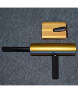 AKS 3D Professional Metal Detector,Gold AKS Detector,Long Range,Metal De... - $299.99