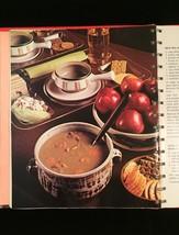 Vintage 1972 Betty Crocker's Dinner for Two Cookbook- hardcover image 4