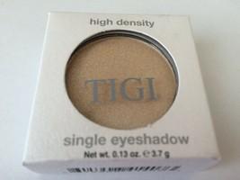 TIGI High Density Eyeshadow Single Choose Your Shade - $9.00