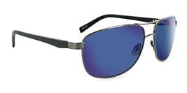 ONE -Balos - Polarised Sport Wire Sunglasses - $44.23