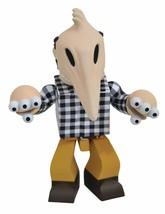 Diamond Select Toys Beetlejuice: Adam Maitland Vinimate Figure - $13.12