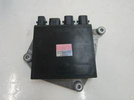 Lexus RX450hL RX450h L module, driver injector 89871-30040 - $140.24