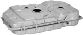 FUEL TANK KIS-01 FOR 02 03 04 05 KIA SEDONA V6 3.5L image 2