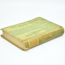 Childe Harold's Pilgrimage Lord Byron Lupton Publishing c. 1900? Hardcover Book image 3
