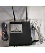 Audio Technica AEW-R4100 Diversity Receiver Pro Aduio Equipment Gear - $189.99