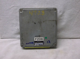 1989..89 FORD PROBE  ENGINE CONTROL MODULE/COMPUTER..ECU..ECM.PCM - $29.45