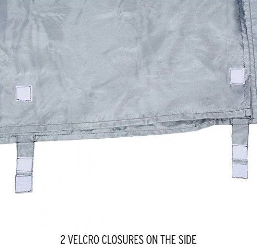 The Friendly Swede Extra Spacious Travel And Camping Sheet Sleeping Bag Liner