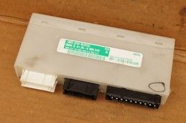 BMW GM3 E53 W/SCA General Body Control Module Unit BCM SCA 61.35-6960249 image 1