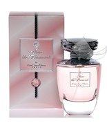 Shine Like Diamonds FOR WOMEN by Kristel Saint Martin - 3.3 oz EDP Spray... - $27.71