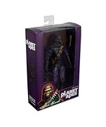 Gorilla Soldier Planet of the Apes Series 1 NECA 7 Inch Figure - $25.73