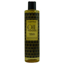 BIOLAGE by Matrix - Type: Shampoo - $24.73