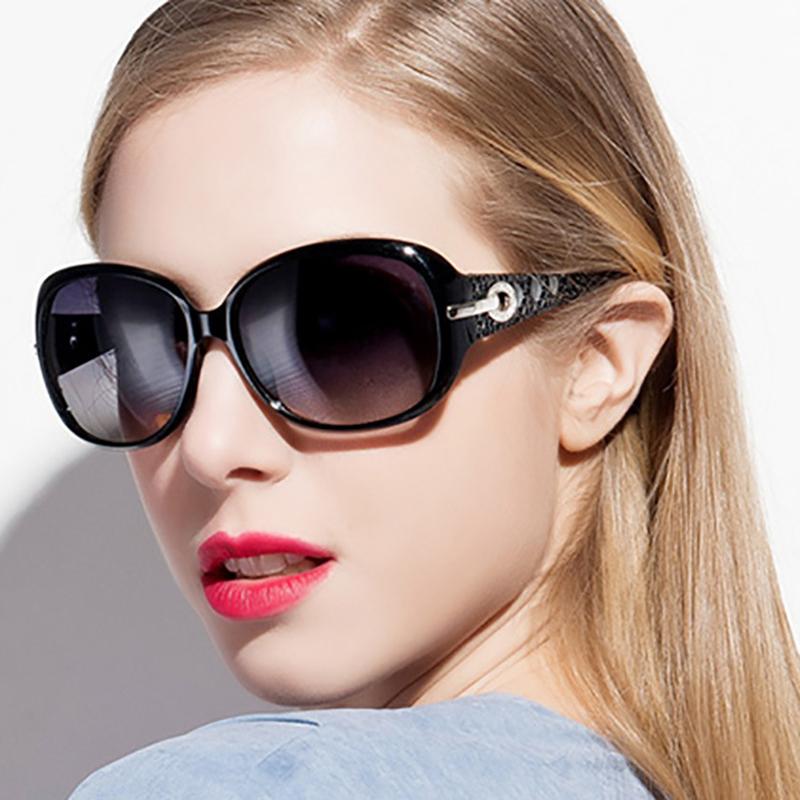Womens Ladies Fashion Sunglasses DG Eyewear Rhinestone Crystal Clear New Design