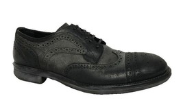 Dolce & Gabbana Shoes - Men's CA6266 - $199.99