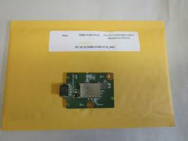 Vizio 0980-0140-0120 (141751120005JR01) Wi-Fi Module for E322VL - $14.96